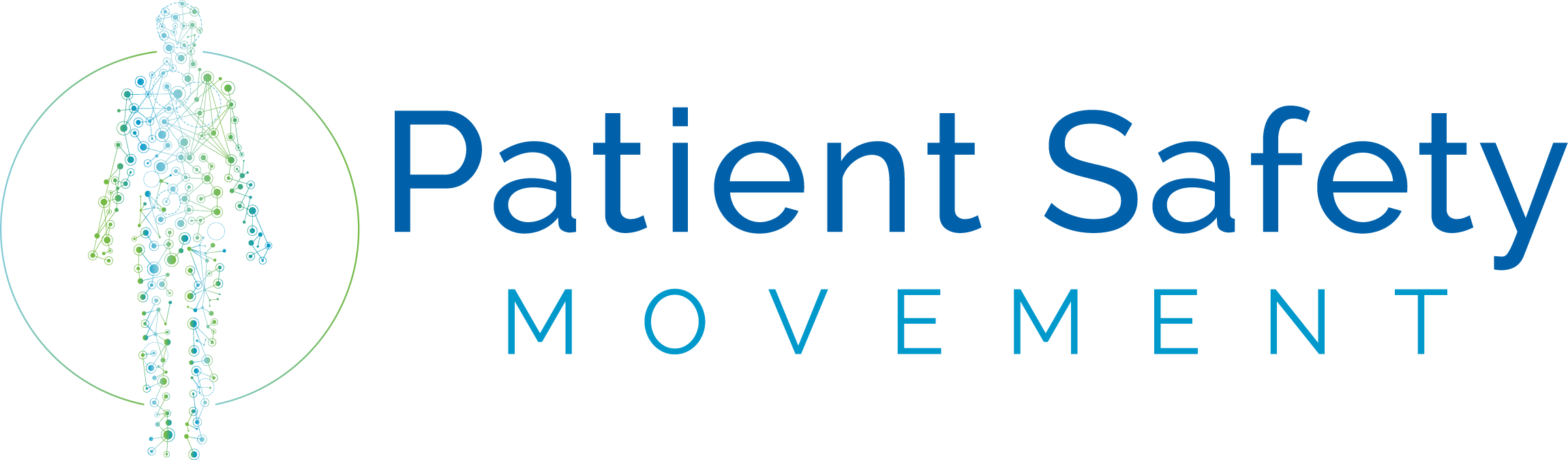 The Patient Safety Movement logo
