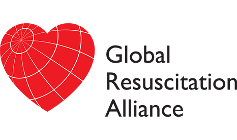 global resuscitation alliance logo